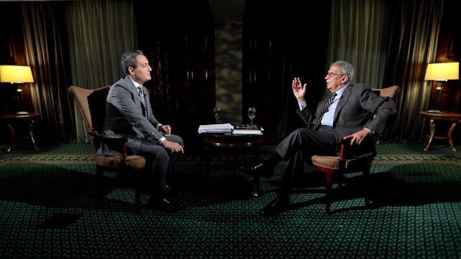الذاكرة السياسية | وزير الخارجية المصري الأسبق عمرو موسى الجزء الرابع
