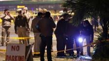 Israeli Embassy in Delhi on high alert before bomb blast: Ambassador