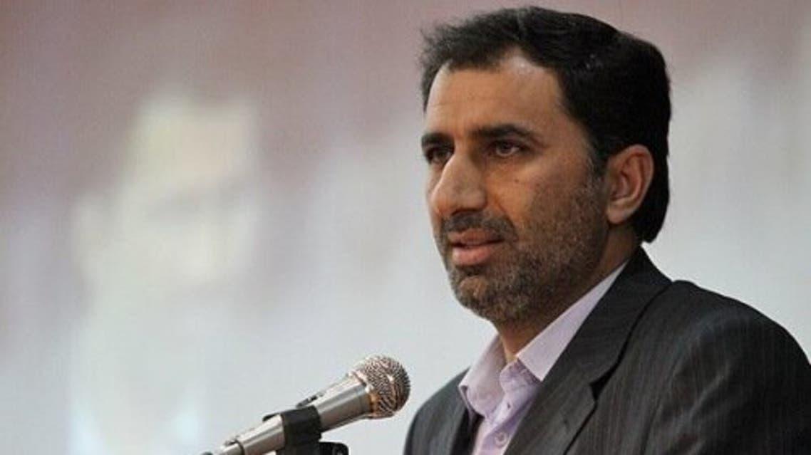 ایران؛ واکنش نماینده اهواز نسبت به توهین شهردار به عربها