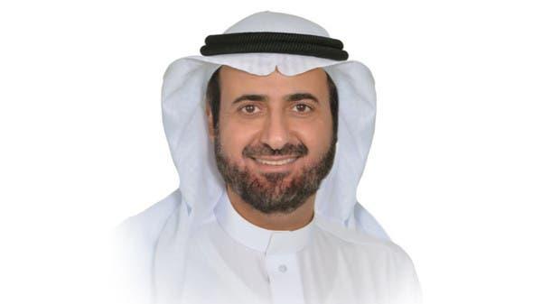 هذا ما قاله وزير الصحة السعودي بعد تزايد إصابات كورونا
