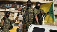 چنددستگی شبهنظامیان عراقی؛ حقیقتی که ایران آن را پنهان میکند