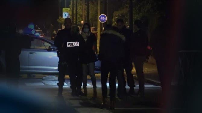 مهمة خاصة | الإسلام السياسي في فرنسا