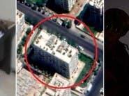 موقع استخباراتي إسرائيلي ينشر تفاصيل عملية ضد فيلق القدس بسوريا