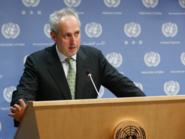 ليبيا.. الأمم المتحدة تعلن موعد استئناف الحوار السياسي