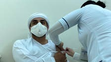 Coronavirus: UAE vaccinates over 3 mln people as infections surge rapidly