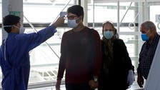 Coronavirus: Iran imposes mandatory quarantine for travelers from Europe