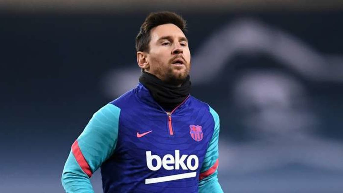lionel-messi-barcelona-vs-athletic-club-2020-21_uri222xb98ox1ft3f3dup0smg
