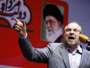 بوتين يرفض استقبال رئيس البرلمان الإيراني حامل رسالة خامنئي