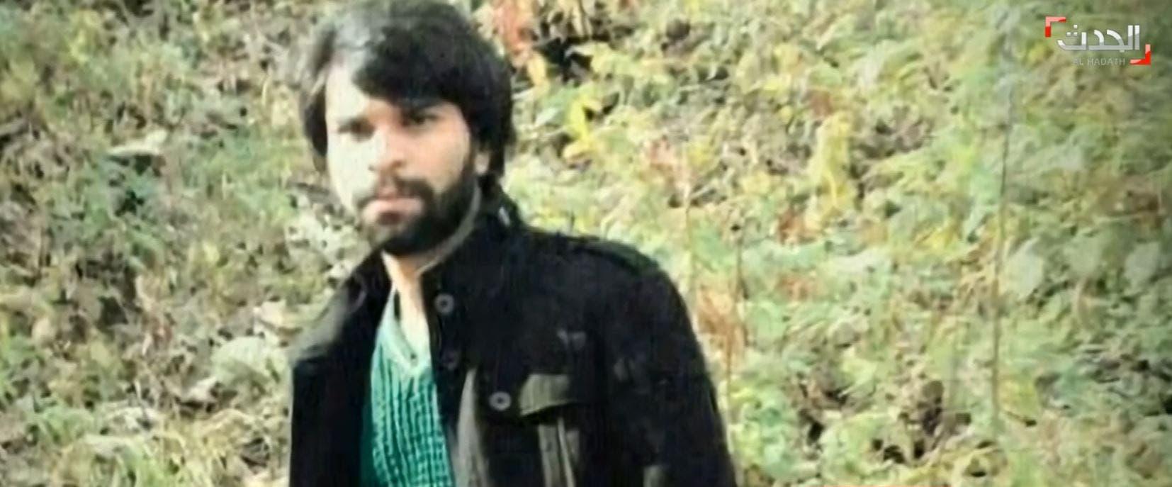 إيران تعدم الناشط السياسي جاويد دهقان بعد حبسه لعامين