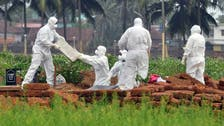 Nipah virus: How is it transmitted and what are the symptoms