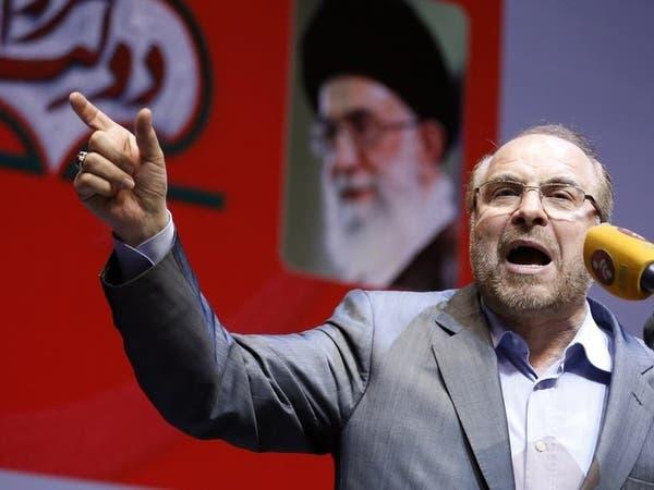 مجلس ايران: بايدن قبل از هر پيششرطى بايد تحريمها را لغو كند