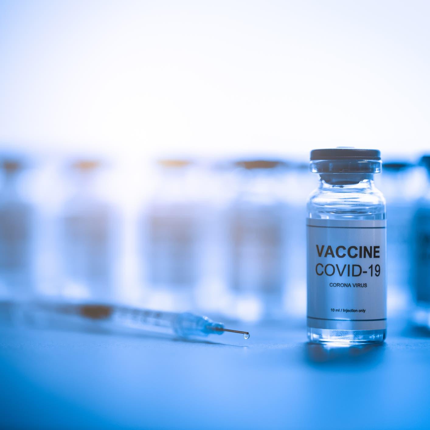 تحالف كوفاكس يبدأ توزيع اللقاح على الدول النامية هذا الشهر