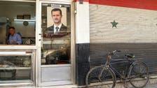 نہ جنگ اور نہ انقلاب ، بشار حکومت کے لیے ایک نیا خطرہ سر اٹھا رہا ہے