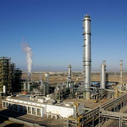 """هذه توقعات """"الراجحي كابيتال"""" لأسعار البتروكيماويات"""