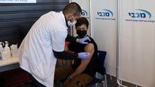 Israel freezes program to send COVID-19 vaccines abroad amid scrutiny: Minister