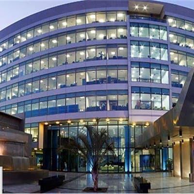راية المصرية تخطط لاستثمار 400 مليون جنيه هذا العام