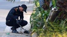 کیا بھارت میں اسرائیلی سفارت خانے کے قریب دھماکے میں ایران کا ہاتھ ہے؟