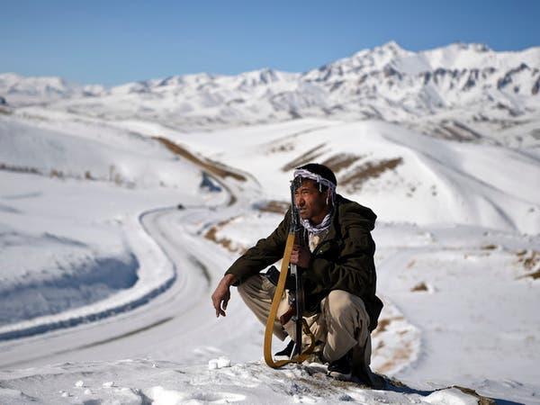 هجمات طالبان لم تتوقف.. ما خيارات بايدن؟