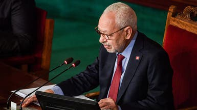 نائب تونسي: الغنوشي يناور ويعقد العلاقة مع الرئيس