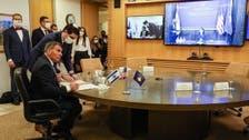 مسلم اکثریتی کوسوو کے اسرائیل سے سفارتی تعلقات استوار،یروشلیم میں سفارت خانہ کھولے گا