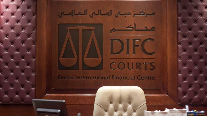 دبي تشارك في مبادرة
