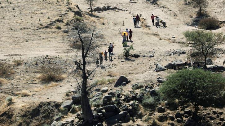 السودان: تصدينا لمحاولة توغل إثيوبية شرق البلاد