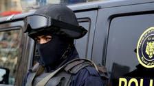 مصر:شوہر نے بیوی مکان کی دوسری منزل سے نیچے گرا دی