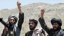 طالبان: ادامه حضور نیروهای خارجی در افغانستان به معنی ادامه جنگ است