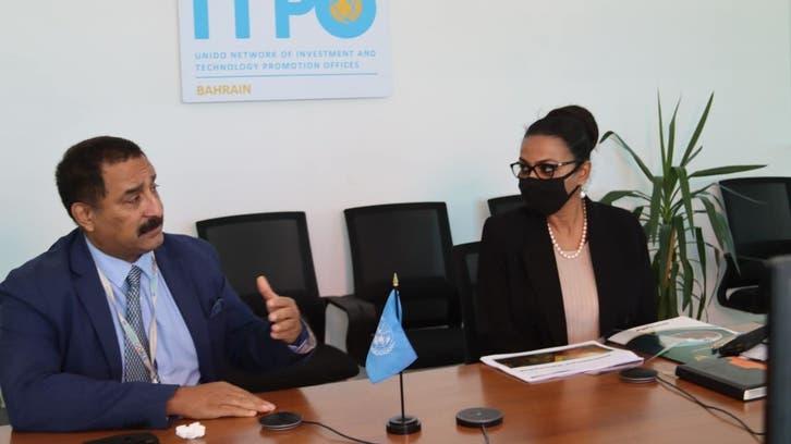 السودان ويونيدو ينشئان صندوقاً لحماية صغار المستثمرين بـ300 مليون دولار