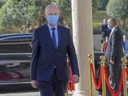 صراع الرئاسات في تونس.. سعيد يتمسك برحيل المشيشي
