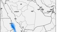 سعودی عرب میں فلکیاتی مظاہر کے ظہورسے متعلق ماہرین فلکیات کیا کہتے ہیں؟