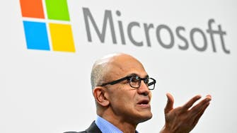 Microsoft backs Australia's proposed content payment media laws, eyes expansion