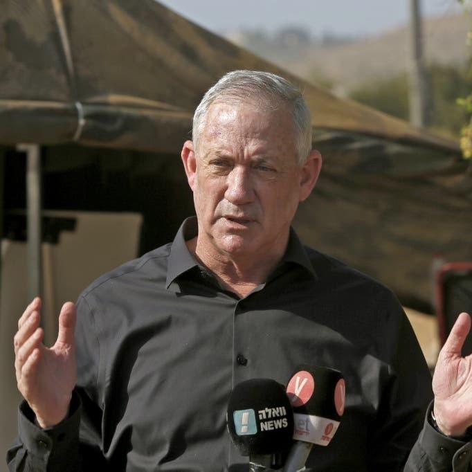 وزير الدفاع ينتقد تصريح نتنياهو عن أميركا: نحلها بيننا