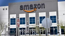 Amazon to hire 75,000 workers, offers $100 extra for COVID-19 vaccination proof