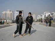 مقتل شخصين وإصابة 5 في انفجارات منفصلة بالعاصمة الأفغانية