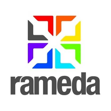 """راميدا للأدوية تنوي شراء """"غلاكسو"""" مصر وسهم الأخيرة يقفز 10%"""