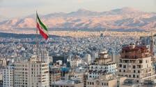 Activists inside Iran urge Biden to continue 'maximum pressure' campaign