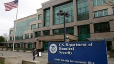 US to vaccinate undocumented migrants against COVID-19, ensuring equal access to all