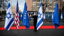 Belgrade upset over Israel's recognition of Kosovo, establishing ties
