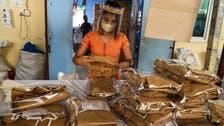 Myanmar businesses fear grim future under military control