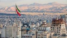 Iran summons Belgium envoy after diplomat Assadi jailed over terrorism