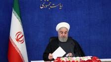 روحانی: اگر 1+5 به برجام برگردند ما هم بر میگردیم