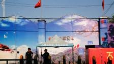 Women detained in China's Xinjiang suffer mass rape, sexual abuse:  BBC report