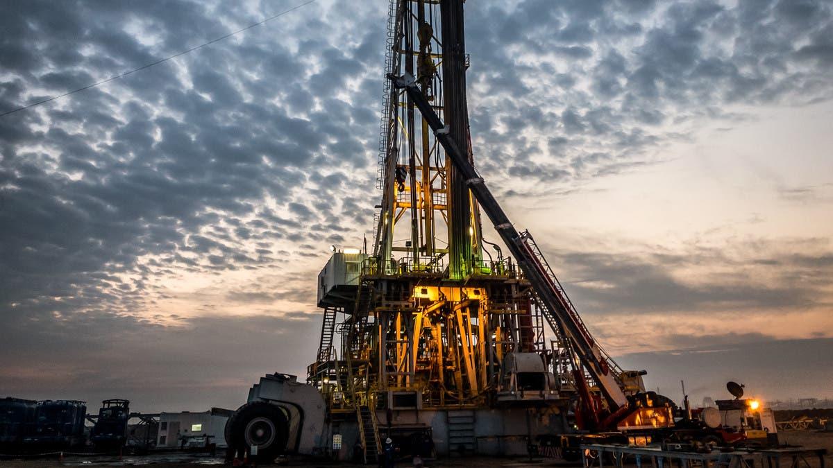 النفط الصخري الأميركي ..صناعة دمرها أصحابها قبل الوباء