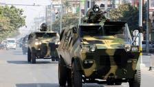 فرنسا تلوح بعقوبات أوروبياً بعد الانقلاب في ميانمار