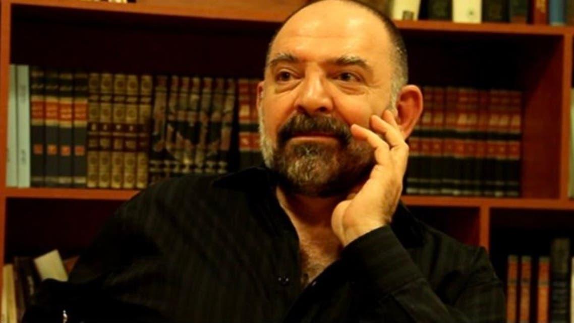 Lebanese activist and Hezbollah critic Lokman Slim. (Twitter)