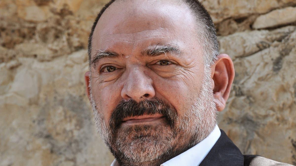 تيار المستقبل يتهم حزب الله سياسياً باغتيال لقمان سليم