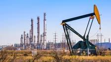 أسعار النفط تواصل مكاسبها.. وبرنت يتجاوز62.34 دولارا