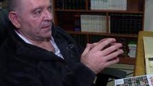 لبنان:حزب اللہ کے مشہورناقد ،صحافی اور سیاسی تجزیہ کار لقمان سلیم کار میں مردہ پائے گئے