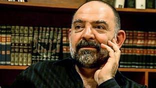 نمایندگان آمریکایی از بایدن خواستند تا عاملان ترور لقمان سلیم را مجازات کند